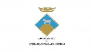 AJ-sm-mombui