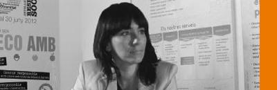Ingeniería Social: Àngels González