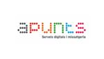 Logo Apunts
