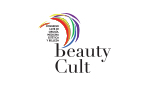 Logo Beauty Cult