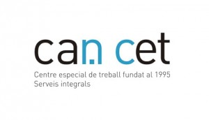 can-cet