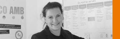 Ingeniería Social: Elena López