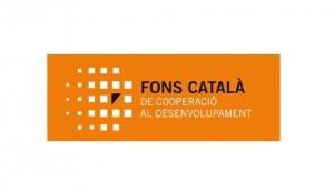 fons-catala