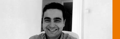 Ingeniería Social: Gaby López
