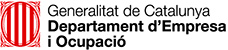 Ingeniería Social: Generalitat de Catalunya
