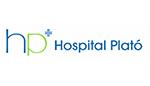 hospital_plato