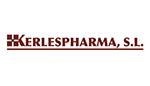 Kerlespharma