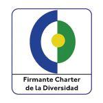 logo_charterdiversidad