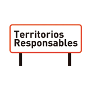 logo_territorisresponsables