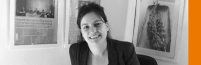 Ingeniería Social: Marta Cals