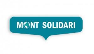 mont-solidari