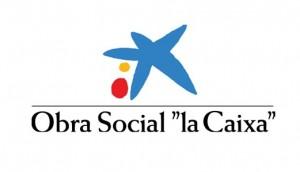 obra-social-LC