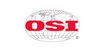 OSI Food