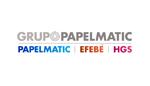 Logo Grupo Papelmatic