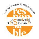 sello_asociacion
