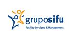 Logo Grupo Sifu