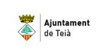 Ajuntament de Téia