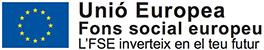 Ingeniería Social: Unión Europea, fondo social europeo
