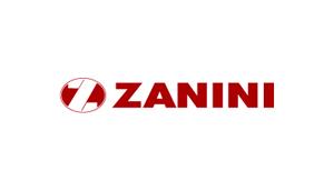 Zanini