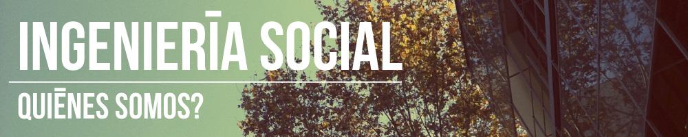 Ingeniería Social: Consultoría y auditoria en RSC