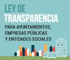Banner Ley de la Transparencia