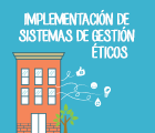 Banner Sistemas de Gestión Éticos