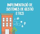 Banner Sistemes de Gestió Ètics