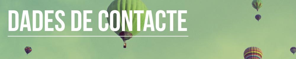 Capcalera_Contacte
