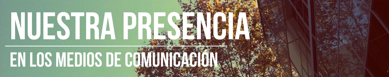 Capcalera_Prensa