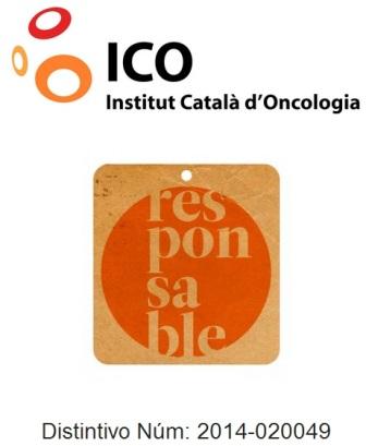 distintivo ICO-MED