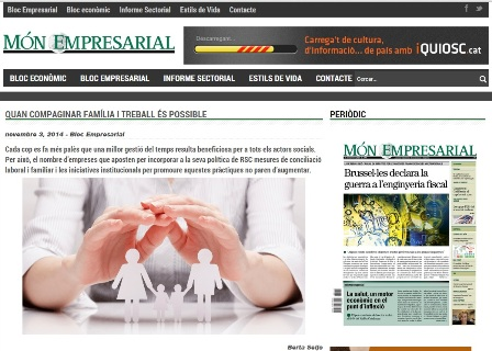 Monempresarial