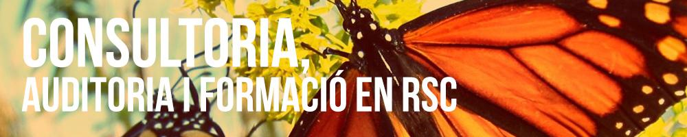 Capcalera_Serveis_RSC2
