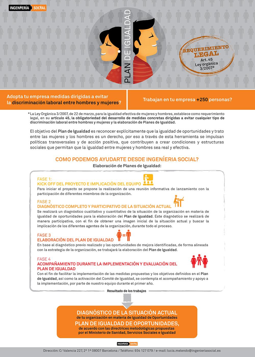 PlanDeIgualdad_CAST (1)