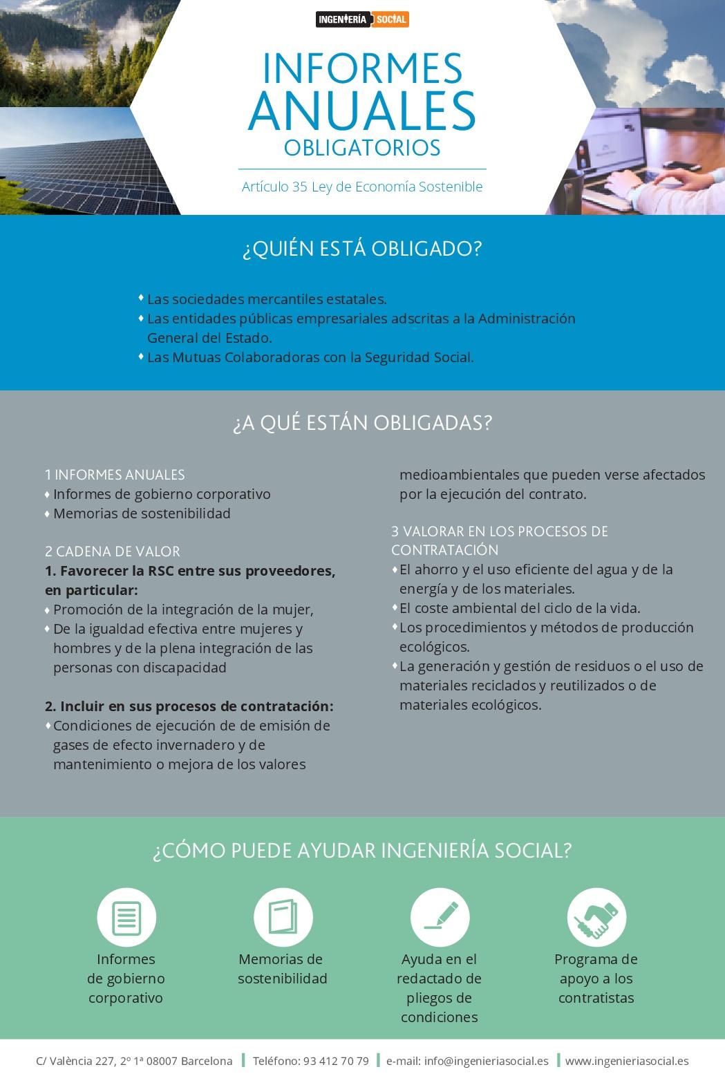 infografía Ley economia Sostenible-001