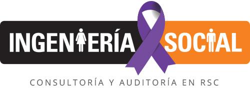 logo_is_lazo_identificador