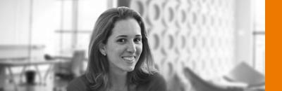 Ingeniería Social: Paula Dellaroza