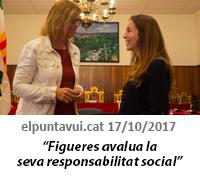 Las mejores prácticas compiten en Catalunya