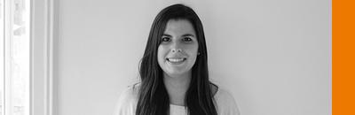 Ingeniería Social: Carla Rey
