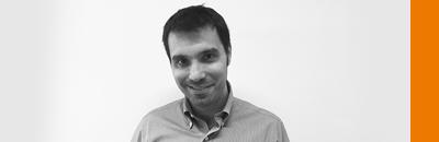 Ingeniería Social: Gaspar Pericay