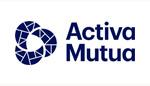 activa_mutua