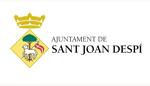 Ajuntamecnt Sant Joan Despi
