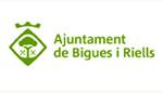 Ajuntament de Bigues i Riells