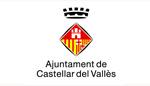 Ajuntament de Castellar del Vallés