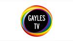 gayles