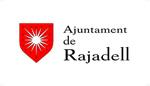 Ajuntament de Rajadell