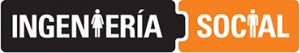 Logo Ingeniería Social