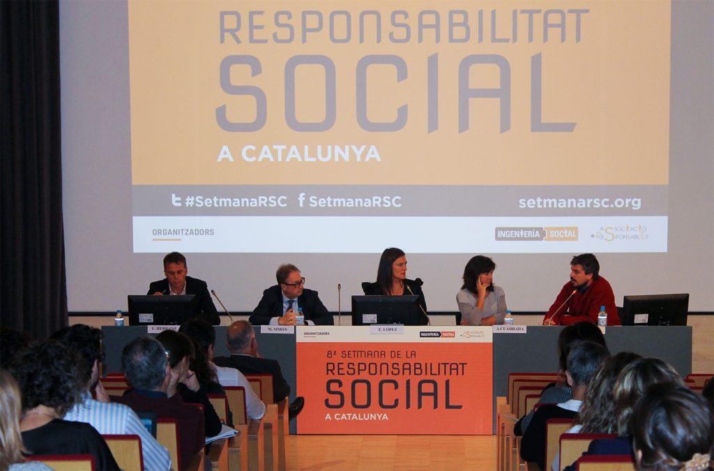 Semana de la Responsabilidad Social