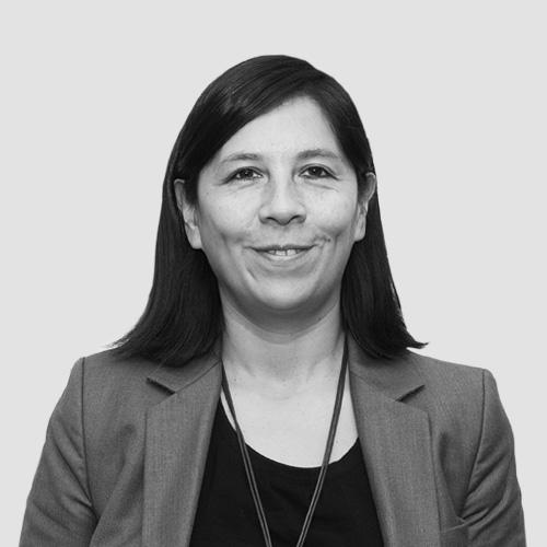 Alejandra Siares - Ingeniería Social