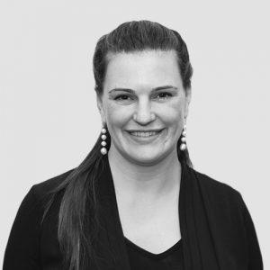 Elena López - Ingeniería Social