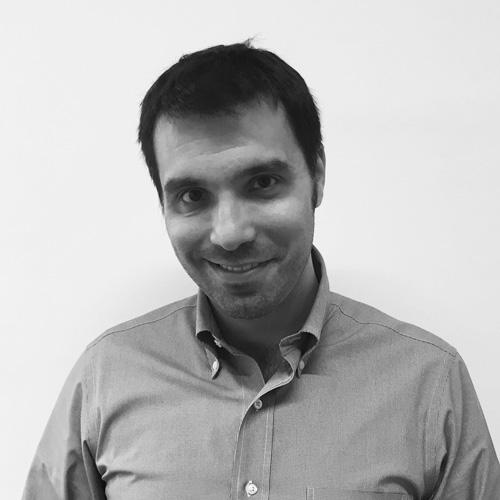 Gaspar Pericay - Ingeniería Social